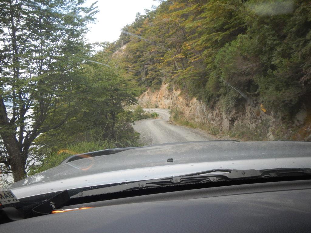 6_carreteraAustral